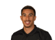 https://a.espncdn.com/i/headshots/mens-college-basketball/players/full/4066959.png