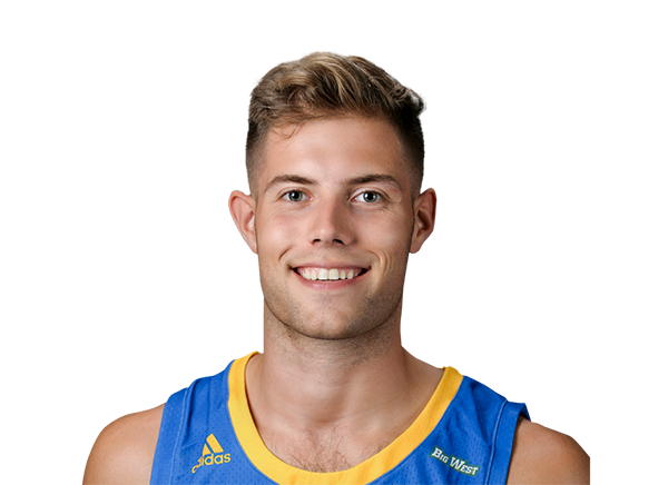 https://a.espncdn.com/i/headshots/mens-college-basketball/players/full/4066962.png