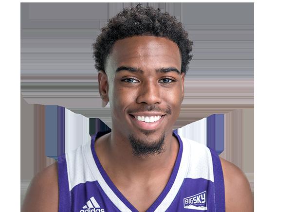 https://a.espncdn.com/i/headshots/mens-college-basketball/players/full/4066965.png