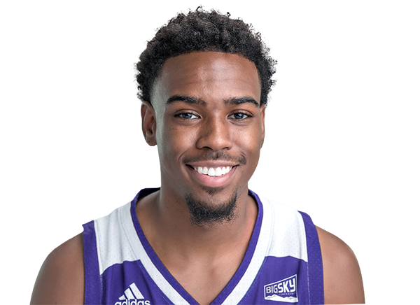 https://a.espncdn.com/i/headshots/mens-college-basketball/players/full/4066965.png