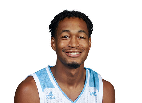 https://a.espncdn.com/i/headshots/mens-college-basketball/players/full/4066968.png