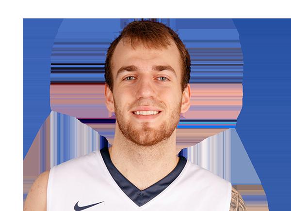 https://a.espncdn.com/i/headshots/mens-college-basketball/players/full/4066970.png