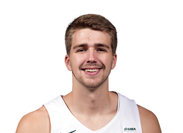 https://a.espncdn.com/i/headshots/mens-college-basketball/players/full/4066971.png