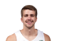 https://a.espncdn.com/i/headshots/mens-college-basketball/players/full/4066971.png