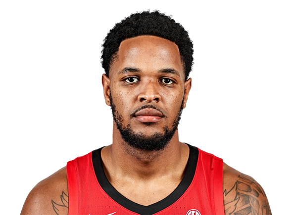 https://a.espncdn.com/i/headshots/mens-college-basketball/players/full/4066981.png