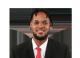 https://a.espncdn.com/i/headshots/mens-college-basketball/players/full/4066981.png