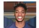 https://a.espncdn.com/i/headshots/mens-college-basketball/players/full/4066991.png