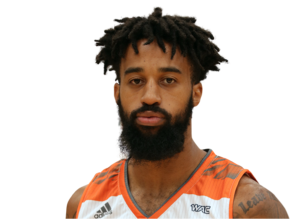 https://a.espncdn.com/i/headshots/mens-college-basketball/players/full/4066992.png