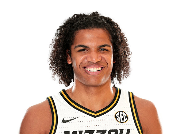 https://a.espncdn.com/i/headshots/mens-college-basketball/players/full/4066993.png