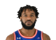 https://a.espncdn.com/i/headshots/mens-college-basketball/players/full/4066996.png