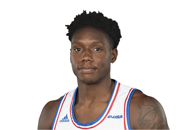 https://a.espncdn.com/i/headshots/mens-college-basketball/players/full/4066997.png