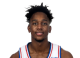 https://a.espncdn.com/i/headshots/mens-college-basketball/players/full/4066999.png