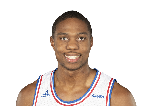 https://a.espncdn.com/i/headshots/mens-college-basketball/players/full/4067000.png