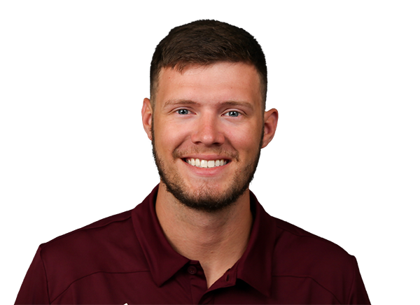 https://a.espncdn.com/i/headshots/mens-college-basketball/players/full/4067001.png