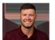 https://a.espncdn.com/i/headshots/mens-college-basketball/players/full/4067001.png