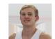 https://a.espncdn.com/i/headshots/mens-college-basketball/players/full/4067004.png