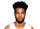 https://a.espncdn.com/i/headshots/mens-college-basketball/players/full/4067012.png