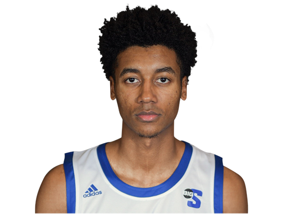 https://a.espncdn.com/i/headshots/mens-college-basketball/players/full/4067026.png