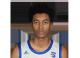 https://a.espncdn.com/i/headshots/mens-college-basketball/players/full/4067026.png