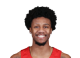 https://a.espncdn.com/i/headshots/mens-college-basketball/players/full/4067030.png