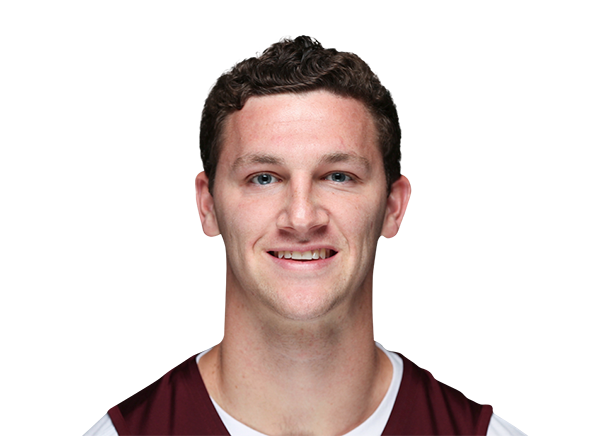 https://a.espncdn.com/i/headshots/mens-college-basketball/players/full/4067044.png