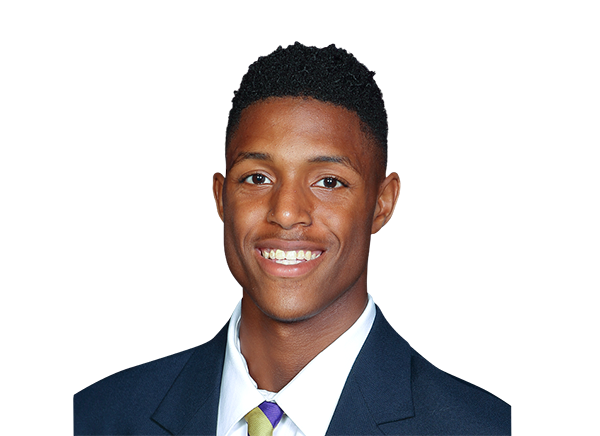 https://a.espncdn.com/i/headshots/mens-college-basketball/players/full/4067050.png