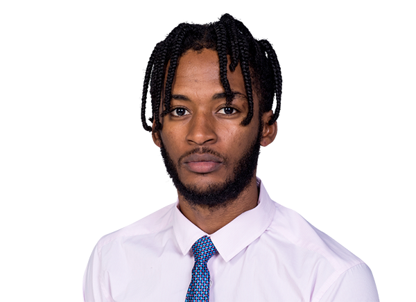 https://a.espncdn.com/i/headshots/mens-college-basketball/players/full/4067051.png