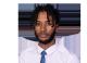 https://a.espncdn.com/i/headshots/mens-college-basketball/players/full/4067051.png