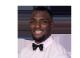 https://a.espncdn.com/i/headshots/mens-college-basketball/players/full/4067053.png