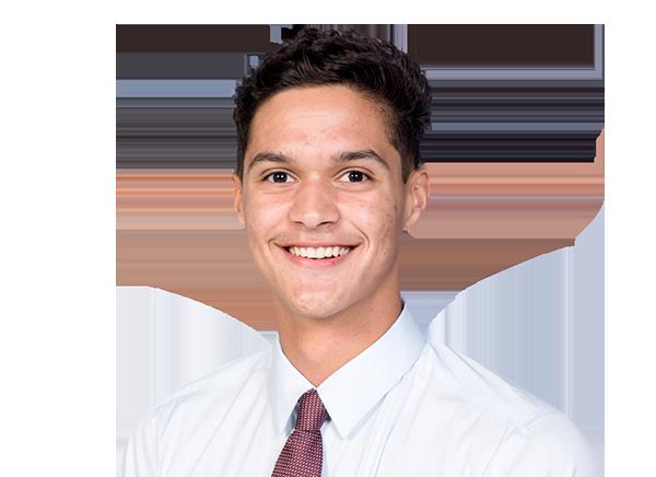 https://a.espncdn.com/i/headshots/mens-college-basketball/players/full/4067055.png