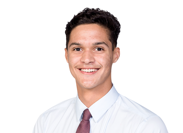 https://a.espncdn.com/i/headshots/mens-college-basketball/players/full/4067055.png