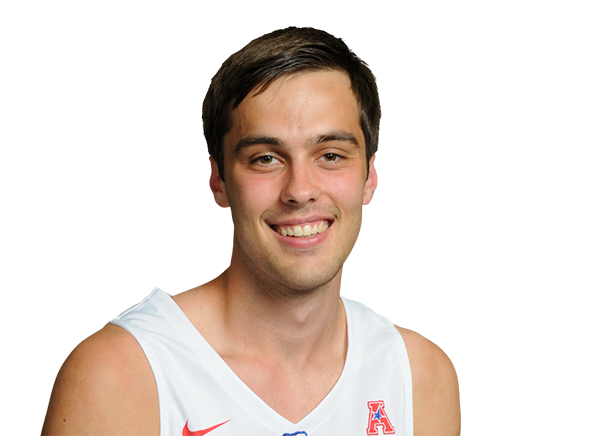 https://a.espncdn.com/i/headshots/mens-college-basketball/players/full/4067056.png