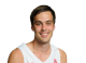 https://a.espncdn.com/i/headshots/mens-college-basketball/players/full/4067056.png