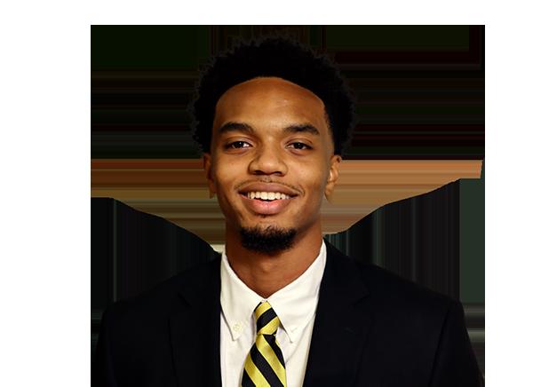 https://a.espncdn.com/i/headshots/mens-college-basketball/players/full/4067061.png