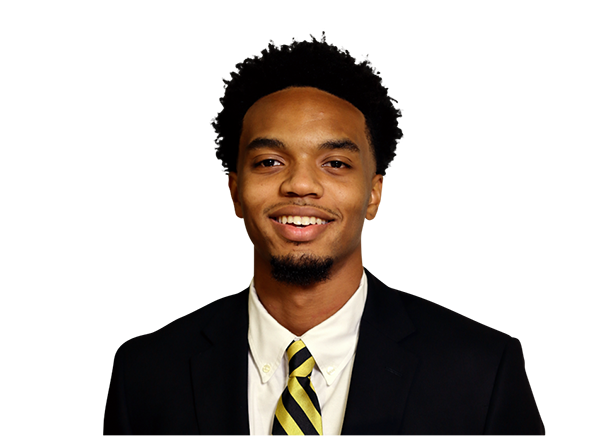 https://a.espncdn.com/i/headshots/mens-college-basketball/players/full/4067061.png