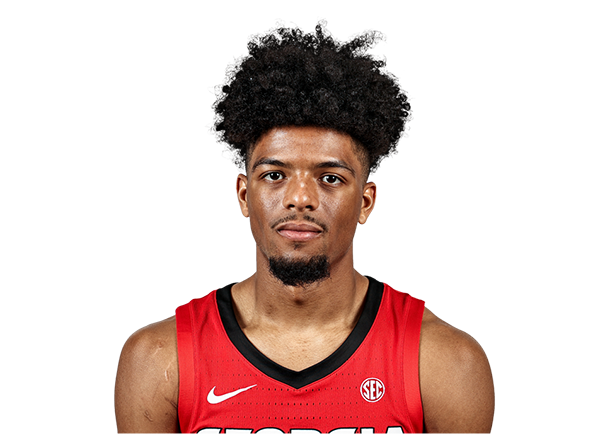 https://a.espncdn.com/i/headshots/mens-college-basketball/players/full/4067063.png