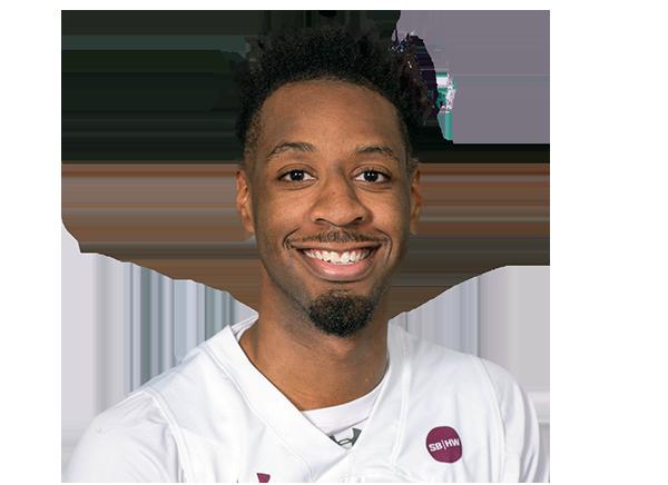 https://a.espncdn.com/i/headshots/mens-college-basketball/players/full/4067065.png