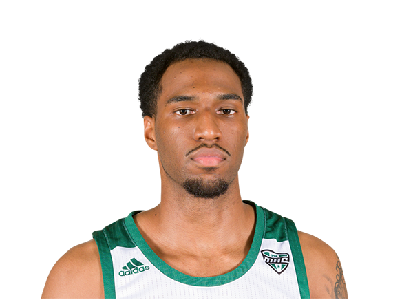 https://a.espncdn.com/i/headshots/mens-college-basketball/players/full/4067070.png