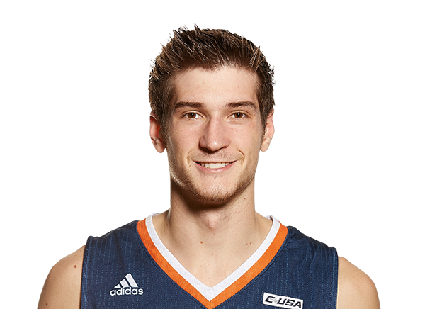 https://a.espncdn.com/i/headshots/mens-college-basketball/players/full/4067077.png