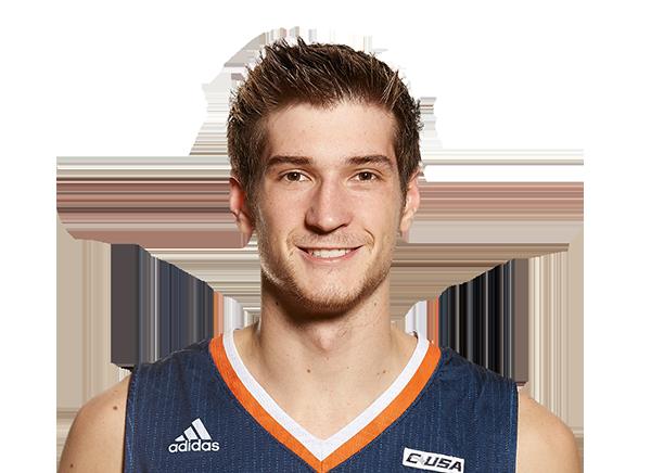 https://a.espncdn.com/i/headshots/mens-college-basketball/players/full/4067077.png