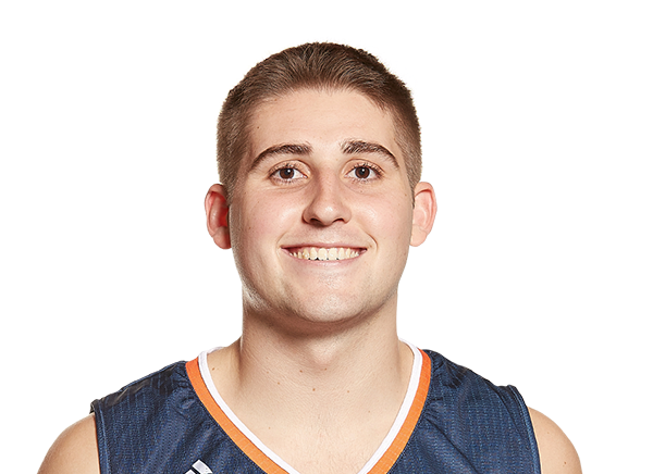 https://a.espncdn.com/i/headshots/mens-college-basketball/players/full/4067078.png