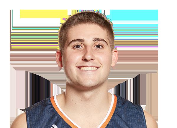 https://a.espncdn.com/i/headshots/mens-college-basketball/players/full/4067078.png