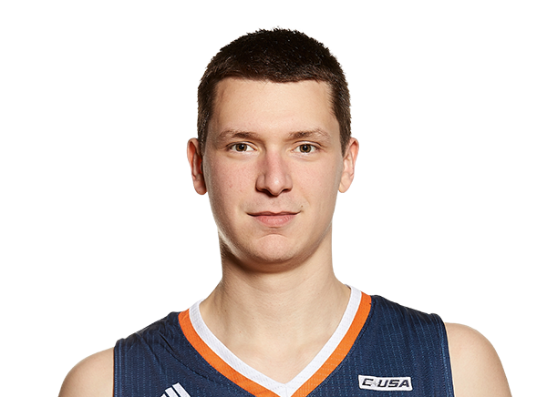 https://a.espncdn.com/i/headshots/mens-college-basketball/players/full/4067080.png