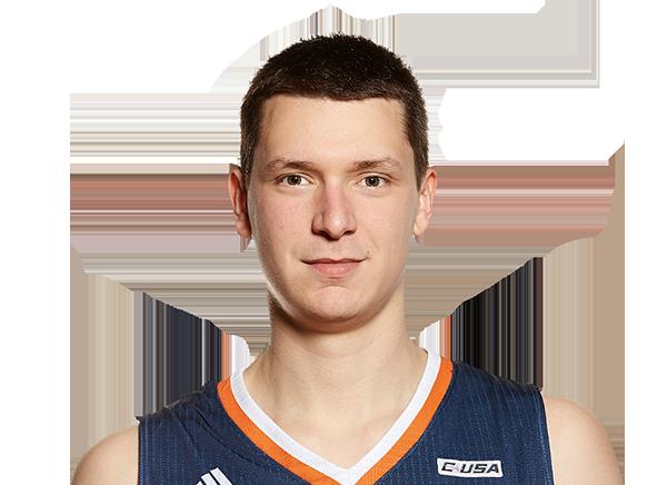 https://a.espncdn.com/i/headshots/mens-college-basketball/players/full/4067080.png