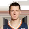 Mitar Stanojevic