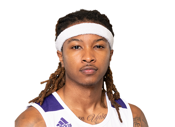 https://a.espncdn.com/i/headshots/mens-college-basketball/players/full/4067084.png