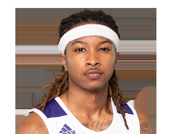 https://a.espncdn.com/i/headshots/mens-college-basketball/players/full/4067084.png