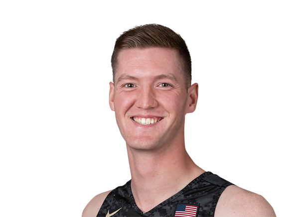 https://a.espncdn.com/i/headshots/mens-college-basketball/players/full/4067095.png