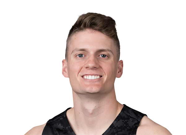 https://a.espncdn.com/i/headshots/mens-college-basketball/players/full/4067096.png