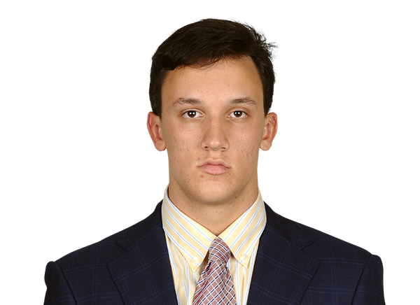 https://a.espncdn.com/i/headshots/mens-college-basketball/players/full/4067101.png